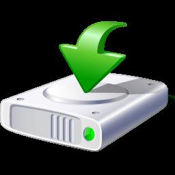 disk-drive