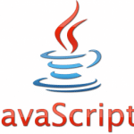 iphone javascript redirect script