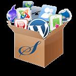 softaculous web hosting
