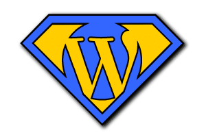 Vancouver WordPress Development