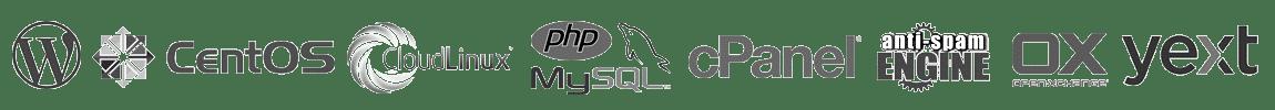 nova scotia web hosting