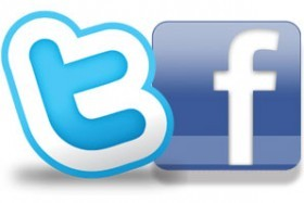 Best Times to Post on Facebook and Twitter?