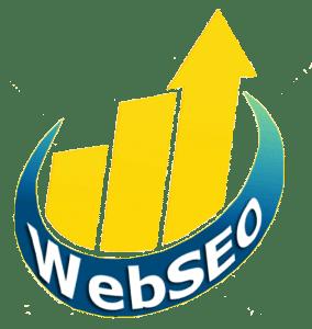 WebSEO-Logo
