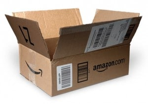 How to sell your products on Amazon