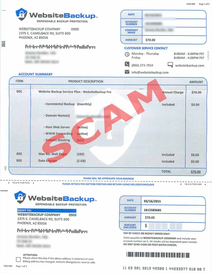 backup-scam-report