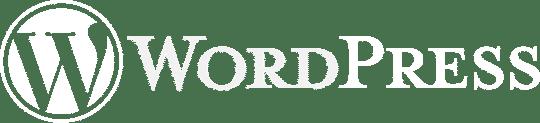optimized wordpress web hosting