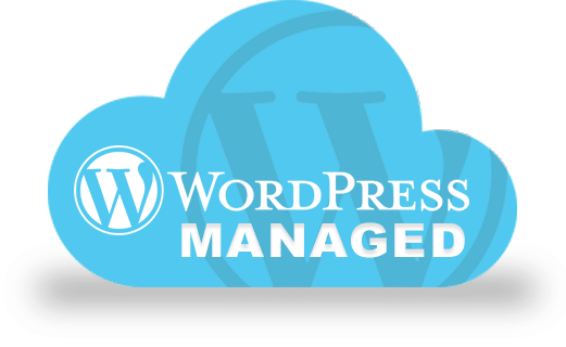 Managed WordPress Services
