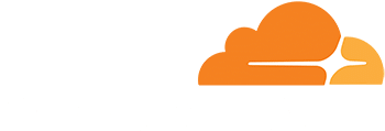 web hosting with cloudflare cdn