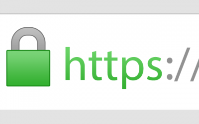 Google Chrome, cPanel, and SSL Certificates – What you need to know.