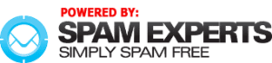 spam free web hosting