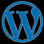 WordPress Hosting Vancouver British Columbia