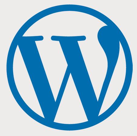 WordPress Hosting Vermont