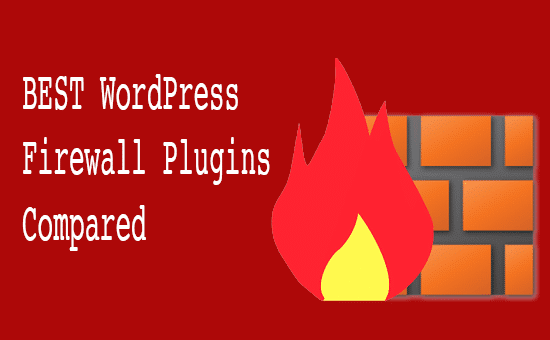 WordPress Firewall Plugins