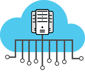 canadian reseller hosting