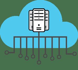pro reseller cloud hosting