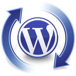 How to Upgrade WordPress