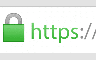 Google Chrome, cPanel, and SSL Certificates