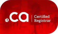 Canadian Domain Registrar