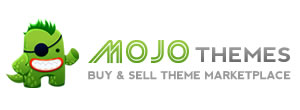 mojo wordpress themes