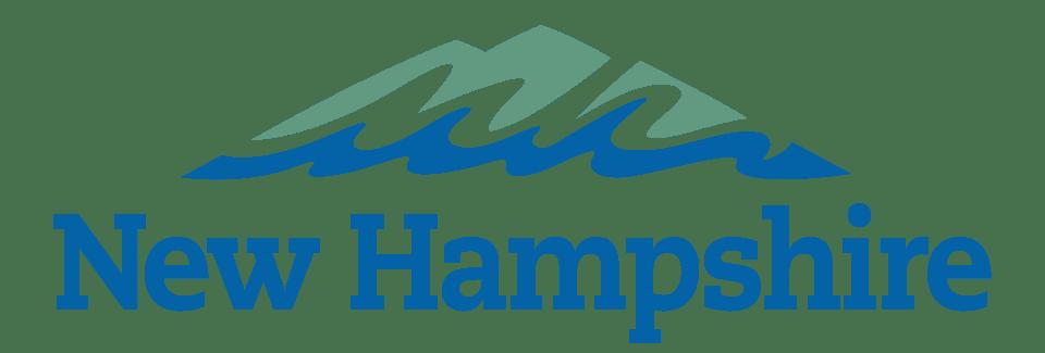 New Hampshire Web Hosting