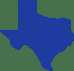 Texas Web Hosting