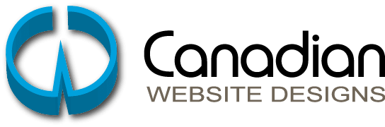 Canadian Website Designs