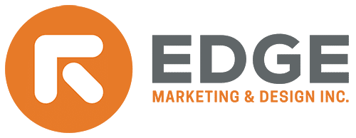 Edge Marketing & Design